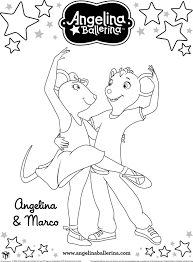 Best Sharkboy And Lavagirl Coloring Pages 11 With Additional Online