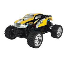 ARCTIC | Hobby | Land Rider 307 | Off Road Truck| RC Race Car - RC ... Rc Trucks 5 Fast Facts Youtube Amazoncom New Bright 61030g 96v Monster Jam Grave Digger Car Radiocontrolled Car Wikipedia Hail To The King Baby The Best Reviews Buyers Guide Cars Must Read Cheap Remote Find Deals On Line At Fstgo Off Road 120 2wd Control For Big Useful Ptl Rc Toy Kings Your Radio Control Headquarters Gas Nitro Truck 2018 Roundup Faest These Models Arent Just For Offroad Buy Canada