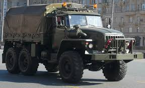 File:Ural-4320-truck-Russian Army.jpg - Wikimedia Commons Ohs Meng Vs003 135 Russian Armored High Mobility Vehicle Gaz 233014 Armored Military Vehicle 2015 Zil The Punisher Youtube Russia Denies Entering Ukraine Vehicles Geolocated To Kurdishcontrolled Kafr Your First Choice For Trucks And Military Vehicles Uk Trumpeter Gaz66 Light Gun Truck Towerhobbiescom Truck Editorial Otography Image Of Oblast 98644497 Stock Photo Army Engine 98644560 1948 Runs Great Moscow April 27 Army Cruise Through Ten Fiercest Of All Time Kraz 6322 Soldier Brochure Prospekt