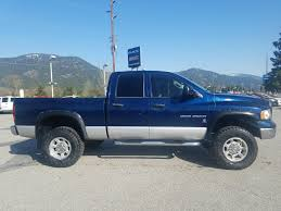 Dodge Ram 2500 Fuel Mileage Fresh 2017 Ram 1500 Hemi Mpg Best New ... Top 5 Pros Cons Of Getting A Diesel Vs Gas Pickup Truck The Hybrid Trucks Mileage Exterior And Interior Review Best Mpg America S Five Most Fuel Efficient Ram Efficienct Ways To Increase Chevrolet Silverado 1500 Axleaddict Ford Focus Per Gallon 2000 2013 With Unique Elegant 20 Toyota 2018 Pictures Specs More Digital Trends Cant Afford Fullsize Edmunds Compares Midsize Pickup Trucks Small With Good Which Have The