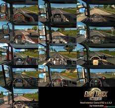Real Interior Cams For All Trucks V.1.3.2 » Download ETS 2 Mods ... Steam Community Guide Euro Truck Simulator 1 Basic Mods Daves Real Foods Boise Food Trucks Roaming Hunger Renault Cporate Press Releases The T Mercedesbenz On Twitter Big Thanks To Dave Norris Who Fedex And Ups Package Van Skins Mod American Reallife Pizza Planet Replica From Toy Story Makes Trek Planks Fartleks Family Fun 22 Years Later Next Door On A Budget Send Your Pics Info Ford You Test Contest Lets Drivers New F150s News High 520 Steel Limited Editions Trucksplanet Legion Freal Milk Shakes