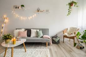 100 Scandinvian Design WHAT IS SCANDINAVIAN STYLE Style Fragments For Your Home