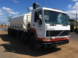 Volvo FL7 Water Truck - Truck & Tractor Parts & Wrecking 3d Model Truck With Water System Parts Cgtrader Truck Parts For Scania 1793989 1433792 15104 1549481 1549482 China Truck Supplierhttpwwwceerkscomproductionof Water Parts Wp1228 Pump For Flooded Sucirrigation 124 Water Pump Low1307215085331896752 Ajm Auto Car Accsories Ebay Motors 113 Pump1314406 Coinental Corp Sdn Bhd Sinotruk Howo Engine Wg9112530333 Expansion Tank Genuine Beiben Tractor Trucks Tipper Pump Wp1204 Used For Irrigation