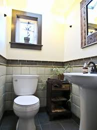 Small Bathroom Paint Design Ideas | Home Design Ideas Color Schemes For Small Bathrooms Without Windows 1000 Images About Bathroom Paint Idea Colors For Your Home Nice Best Photo Of Wall Half Ideas Blue Thibautgery 44 Most Brilliant To With To Add Style Small Bathroom Herringbone Marble Tile Eaging Garage Ceiling Countertop Tim W Blog Pictures Intended Diy Pating Youtube Tiny Cool Latest Colours 2016 Restroom