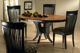 Types Of Dining Tables Styles Room Ideas Antique Chairs