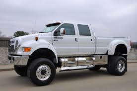 2007 Ford F650 Super Duty 4x4 F650supertruck F650platinum2017 Youtube 2018 Ford F650 F750 Truck Capability Features Tested Built Where Can I Buy The 2016 Medium Duty Truck Near 2014 Terra Star Pickup Supertrucks Super Duty Flatbed 9399 Scruggs Motor Company Llc Image 81 Test Driving A Dump Fleet Owner Shaquille Oneal Buys A Massive As His Daily Driver Camionetas Pinterest F650 Crew For Sale Used Cars On Buyllsearch Shaqs New Extreme Costs Cool 124k 2007 Best Gallery 13 Share And Download