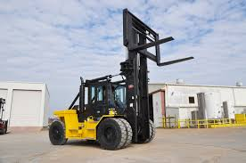 Taylor X-450S - Fowlers Machinery Sellick Equipment Ltd Plan Properly For Shipping Your Forklift Heavy Haulers Hk Coraopolis Pennsylvania Pa 15108 2012 Taylor Tx4250 Oakville Fork Lifts Lift Trucks Cropac Wisconsin Forklifts Yale Sales Rent Material Used 1993 Tec950l Loaded Container Handler In Solomon Ks 2008 Tx250s Hamre Off Lease Auction Lot 100 36000 Lb Taylor Thd360l Terminal Forklift Allwheel Steering Txh Series 48 Lc Tse90s Marina Truck Northeast Youtube
