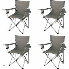Camping Chair With Shade Luxury 2018 Camping Chairs With Canopy Best ... Cheap And Reviews Lawn Chairs With Canopy Fokiniwebsite Kelsyus Premium Folding Chair W Red Ebay Portable Double With Removable Umbrella Dual Beach Mac Sports 205419 At Sportsmans Guide Rio Brands Hiboy Alinum Pillow Outdoor In 2019 New 2017 Luxury Zero Gravity Lounge Patio Recling Camping Travel Arm Cup Holder Shop Costway Rocking Rocker Porch Heavy Duty Chaise