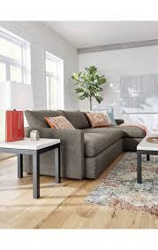 Macys Elliot Sofa Sectional by Best 25 2 Piece Sectional Sofa Ideas On Pinterest Sectional