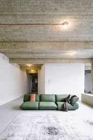 smart home lifestyle im wandel der zeit innenarchitektur