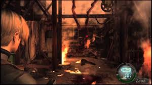 Resident Evil 4 HD - 24: Burning Barn Boss Fight - YouTube Peasants Fleeing A Burning Barn Detroit Institute Of Arts Museum 11510 Music Street 3200 Sqft House 50 Acres Adjoins State Park Firefighters Tackling Barn Fire Which Has Been Burning Overnight Men Run Into To Save Horses Trapped By California Iconic Central Whidbey Burns To Ground Newstimes Free Image Peakpx Rocket Explodes Aborting Nasa Mission Resupply Space Station Planet In The Sky Wallpaper Wallpapers 48722 Evil Within Blood Man Fight Chapter 9 Youtube Jacob Aiello New Ldon Fire Company Prince Edward Island