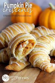 Pumpkin Crunch Hawaii by Pumpkin Pie Crunch Spend With Pennies