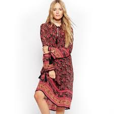 boho clothing ease comfort medodeal
