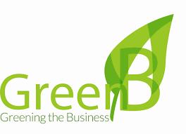chambre de commerce italienne de save the date green b en route vers l co innovation 29 chambre de
