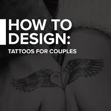 Knuckle Tattoo Font Generator Wwwtopsimagescom