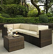 Kmart Jaclyn Smith Patio Furniture by Kmart Outdoor Chairs Patio Outdoor Decoration