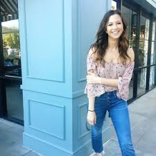 How To Get $20 Off Any Madewell Jeans Anytime Of The Year Black Friday Cyber Monday Sales Coupon Codes Ashley Brooke 2018 The Best Deals Still Left At Amazon Target Madewell Jean Discount Tips And Tricks Rack Sidekick Black Friday Haul Week Sale Minimal Style Lbook Mademoiselle Where To Recycle Your Old Clothes Tunes And Tunics Staples Coupon 10 Off In Store Only Reg Price Purchase Exp 82419 3rd Edition Of The Tradein Your Bpack Get 25 A Brand 2017 All From All Top Sales Stores Actually Worth Shopping Cotton Tops Find Great Womens Clothing Deals Shopping Online In Store Coupons Promotions Specials For August