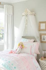 Reineke Paint And Decorating by Best 25 Glitter Bedroom Ideas On Pinterest Glitter Room