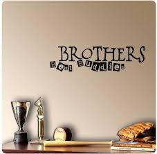 27 best family feels good images on pinterest murals wall decal