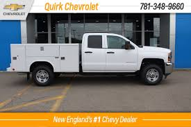 New 2018 Chevrolet Silverado 2500HD Work Truck 4WD Double Cab ... New Chevrolet Silverado Special Editions Quirk In 2016 Saw Commercial Youtube Pickups From Ram Chevy Heat Up Bigtruck Competion 2018 Battle Scars What We Know About 2019 2500hd Work Truck 4wd Double Cab V8 Pulls Its Weight Trailer Video The Used Trucks For Sale Md Criswell 1500 St Louis Leases Dealer Keeping The Classic Pickup Look Alive With This