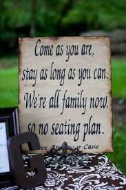 Wedding Ideas For Brides
