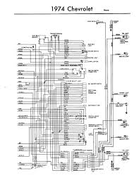 74 Nova Wiring Diagram - Wiring Diagram • Consoles Chevrolet Chevelle Forums Truck 1967 1972 Chevy Forum Old Photos Collection All C10 53 Turbo Ls1tech Camaro And Febird Ignition Wiring Diagram Solutions Save Our Oceans 1966 Nova Data Vaterra C10 Chevvy V100 S 110 Red Rc News Msuk Home Fuse Box Inside Healthshopme 74 Gm Block Diagrams