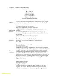 Lovely Executive Secretary Resume Sample – 50ger.me Administrative Assistant Resume 2019 Guide Examples 1213 Administrative Assistant Resume Sample Full 12 Samples University Sample New 10 Top Executive Rumes Cover Letter Medical Skills Unique Fice Objective Tipss Executive Complete 20 Of Objectives Vosvenet The Ultimate To