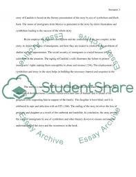 Tortilla Curtain Summary Notes by Literary Analysis Of The Tortilla Curtain Essay Example Topics