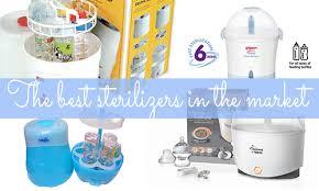 Uv Sterilizer Cabinet Singapore by Best Steriliser In Singapore U2013 Uv Sterilizer Or Electric