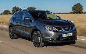 Pollard Used Cars | New Car Models 2019 2020