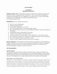 Worship Pastor Resume – Latter Example Template Pastor Resume Samples New Youth Ministry Best 31 Cool Sample Pastoral Rumes All About Public Administration Examples It Example Hvac Cover Letter Entry Level 7 And Template Design Ideas Creative Arts Valid Pastors 99 Great Xpastor Letters For Awesome Music Kenyafuntripcom 2312 Acmtycorg