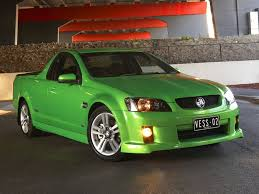 Pontiac-g8-sport-truck-05.jpg (1024×768) | Holden | Pinterest | Cars Galpin Auto Sports Builds Lifesize Ford Tonka Truck Photo Image 1989 Dodge Dakota Convertible Pickup E202 Oct Hot Sales Toy Cars Helicopter Racing Car Sports Monster Car Kids Race Youtube Sport Cars 4x4 Trucks For Sale Uk Stateside Bigfoot Returning To Motorama At Ams News F150 Bat By Frhness Mag Colorado Sportscat Blackwells New Used Demonstrators Holden Pigs Involved In Truck Accident News Jobs The Times Leader 195558 Chevy Cameo Worlds First Page 2 Free Images Wheel Yellow Motor Vehicle Classic Wendell Chavous Daytona Premium Motor Nascar