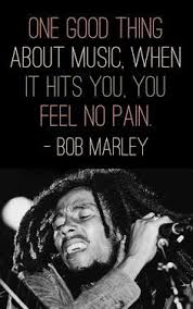 Pinterest The World S Catalog Of Ideas by Best 25 Guitar Quotes Ideas On Pinterest Music Quotes Music
