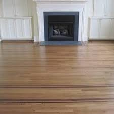 Staining Wood Floors Darker by Staining Wood Floors Darker Without Sanding Http Carbondetox