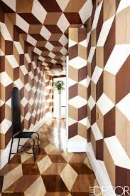 99 Fresh Home Decor Ideas Cozy Interior Design Creative Cozy