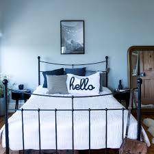 Grey Bedroom Ideas Hello Cushion