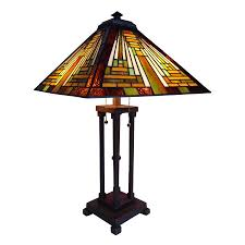 Table Lamps At Walmart by Shop Table Lamps At Lowes Com