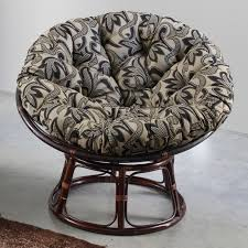 Indoor Rattan Swivel Chairs You'll Love In 2019 | Wayfair Rattan Swivel Rocking Chairs Pair Vintage Bamboo Wicker Fniture Living Room Bedroom Patio Lanai Den 1970s A Craftmaster Accent 063610sg Glider Barrel Bamboo Swivel Chair Iselanadaco Rocking In West Drayton Ldon Gumtree Of Bent Chair Ottoman Barrington Outdoor 77705 By South Sea Iveplayco Wonderful Inspiration Papasan Rocker Cushion Kingsley Bate Sag Harbor Lounge
