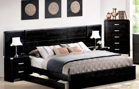 Macys Bed Headboards by Furniture Bed And Bedroom Furniture Decorate Ideas Beautiful In