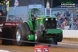 Lucas Oil East Coast Series Thrills Buck Motorsports Park - All ... 31 Best Ntpa Tractor Pull Inc Images On Pinterest Pulling Sullivan Pulling Team Home Facebook Truck Platteville Dairy Days Img00518201752jpg Fantasy Open Stock 4x4 Trucks In Dubuque Ia Youtube Singer Sled Rental Llc Yahoo Image Search Results Badass Super Mod Img00516201752jpg Champions Tour List Reflections And Thoughts Miles Beyond 300 Competion Vehicles Empire Performance Eeering