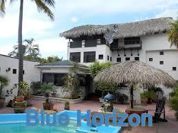 100 Modern Design Houses For Sale Blue Horizon Real Estate Puerto Escondido Homes For