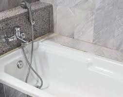Bathtub Reglazing Chicago Il by Fox Valley Bathtub Refinishing High Quality Repair Services