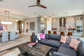 100 Home Interior Designe Winsome Design Modern Contemporary For Kerala