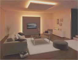 indirekte led beleuchtung wohnzimmer ideen caseconrad