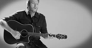 Blake Shelton - God Gave Me You (Official Video) - Christian Music ... Is Good Even When You Dont Feel It God Gave Me You Lyrics Pinterest The Ojays I Need And Dave Barnes A Very Merry Christmas Vip Atlanta At Variety God Gave Me Sheet Music For Voice Piano High 235 Best Song Lyrics Images On Music Proverbs Satisfied Spirit So Santa By License Musicbed Screen Youtube Blake Shelton Alan Tripp Piano Cover Mike Dayao Oh Yeah Christian Songs Various Artists 12 Inspirational Hits From