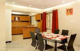 Open Kitchen India Shanti