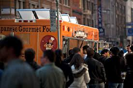 "OMG Food Trucks! San Francisco's Official ""Mobile Food Facilities ... Allfoodgimmick Truck Lands In Sf This Week Only Eater Off The Grid Food Gatherings Munchie Musings Scotch Bonnet 510 Scotchbonnet510 Twitter Taking It To Streets Top 5 Experiences Rushtix The 10 Best Date Ideas Ever Invented On Peninsula New Mini Golf Course And Beer Garden Teeing Up For Mission Bay Pad Seeew Paradise Craziest Expansion Yet Food Stall Quick Bite Panchitas Puseria At Spark Social Sf Has A Foodtruck Park Free Sunday Soma Streat Stop Home Facebook Your City Guide San Francisco Ca Digimapps"