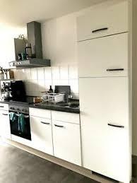 küche verkaufen selbstabholer ebay kleinanzeigen
