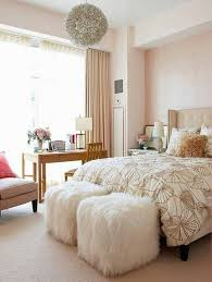 Curtains For Young Adults by Best 25 Young Woman Bedroom Ideas On Pinterest Man Cave Ideas