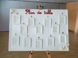 charming faire plan de maison gratuit 11 plan de table en